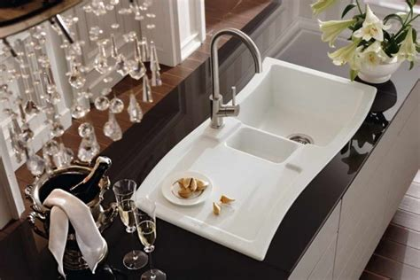 unique kitchen sink 16 unique and creative modern kitchen sinks top inspirations