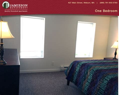 1 bedroom furnished apartments furnished apartments boston one bedroom apartment winn