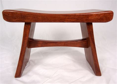 small bench small wood bench crowdbuild for