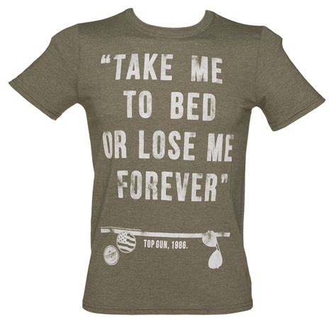 T Shirt Sayings T Shirt Quotes Image Quotes At Hippoquotes