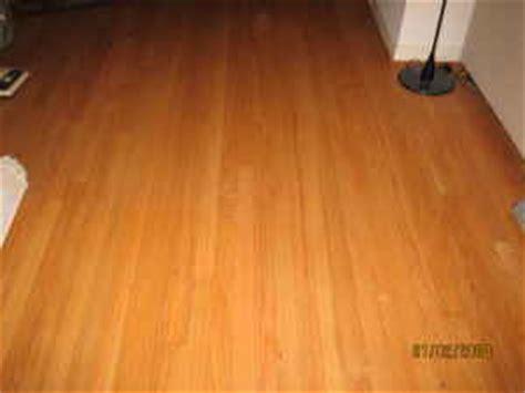 Oak Hardwood Floors From 1950's House   Classified Ads