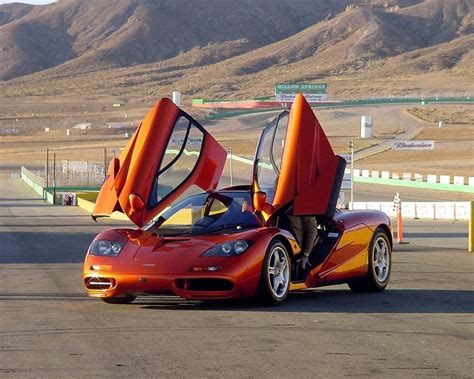 the 10 fastest street legal cars on the market business insider
