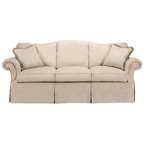 ethan allen marris sofa 2399 design queue