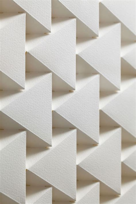 Paper Shapes Folding - 1000 images about inspirational paper on