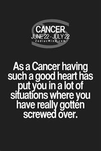 1000 ideas about cancer zodiac on