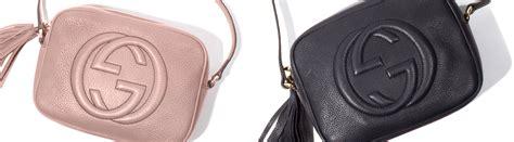 Gucci Birkin gucci fur purse pink hermes bag