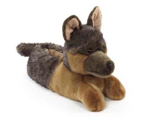 german shepherd slippers hop to pop slippers bunnies and rabbits in pop culture