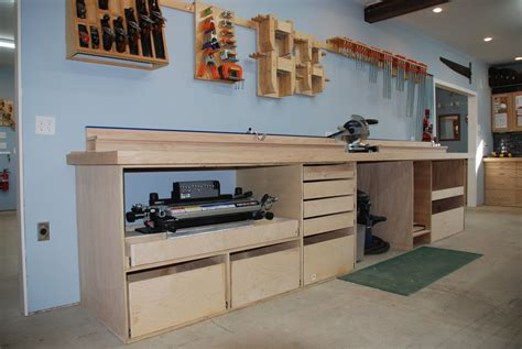 chop saw bench miter saw workbench plans pictures to pin on pinterest