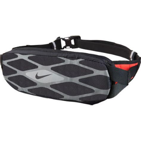 Waist Bag Nike Square Grey wiggle nike slim waistpack sp14 waist bags