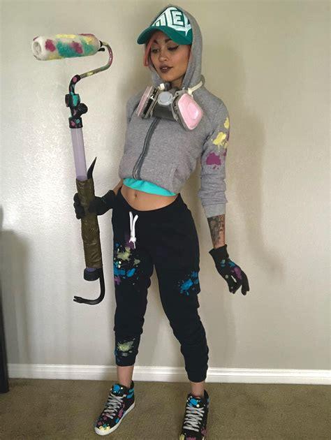 pin  cosplay  cosplay character halloween costumes