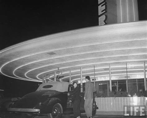 swing shift auto 56 best images about 1942 on pinterest connecticut