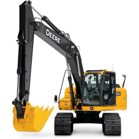 excavator equipment rentals equipment rentaltool rentalrock saltrochester ithaca