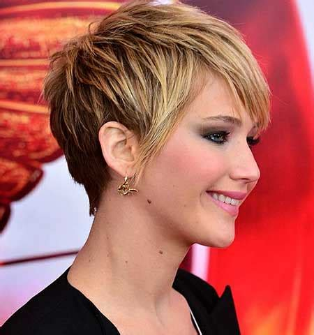 2015 short hairstyles tumblr short pixie haircuts 2014 2015 short hairstyles 2017