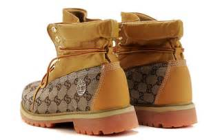 color timberland boots wheat timberland boots launched different style everyone