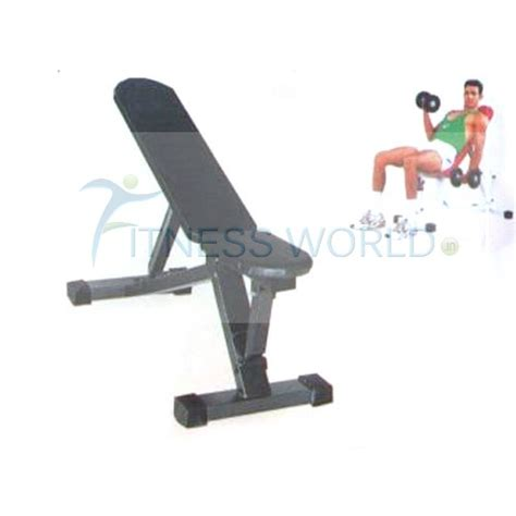 bench flys weight lifting benchs