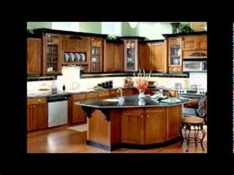 ready made cabinets for kitchen ready made kitchen cabinets youtube