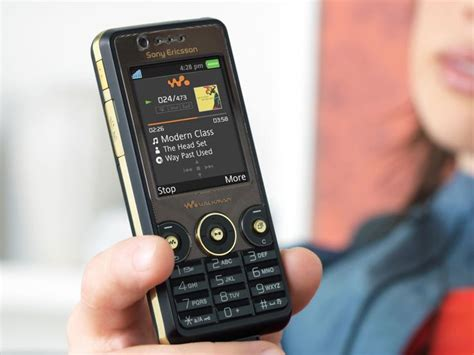 3 mobile phone contracts 17 best ideas about mobile phone contracts on