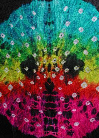 free tie dye textures stock photo freeimages.com