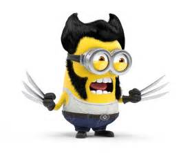 man minion funny desktop important wallpapers
