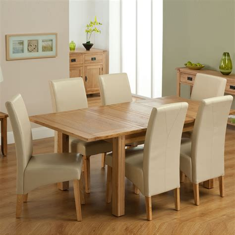 Dining Room Furniture For Cheap Dining Room Chairs To Complete Your Dining Table