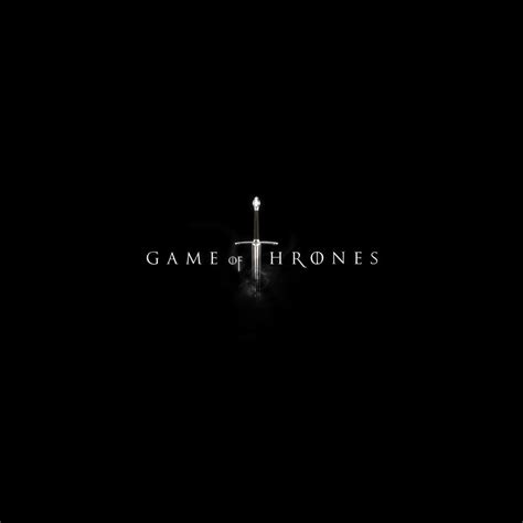 wallpaper ipad game of thrones game of thrones ipad wallpapers free ipad retina hd