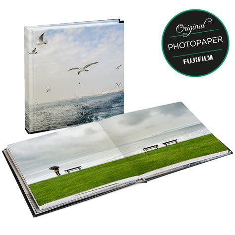 fotobuch matt oder glänzend fotobuch echtfoto 20 215 20 individuell gestalten fuji ch