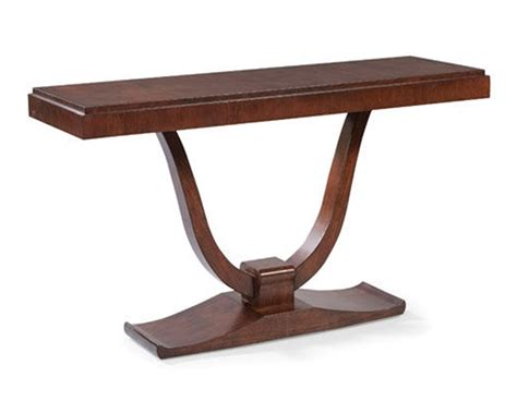fairfield chair company sofa table sofa chair fairfield carolina furniture