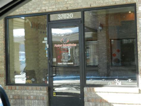 Commercial Store Front Doors Glass Storefront Door Parts