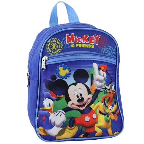 Backpack Mickey wholesale children s clothing wholesale mickey mouse
