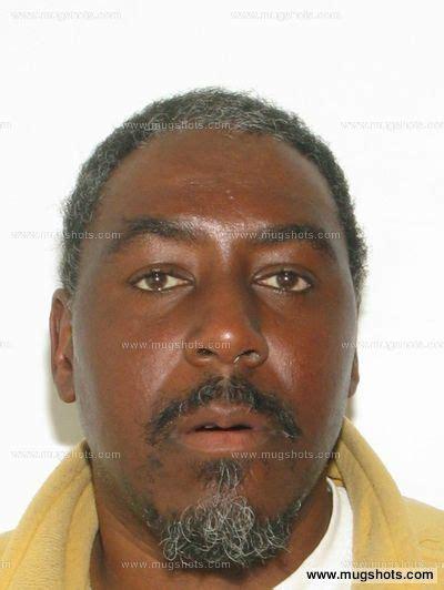 Pittsylvania County Arrest Records Brian Rogers Mugshot Brian Rogers Arrest