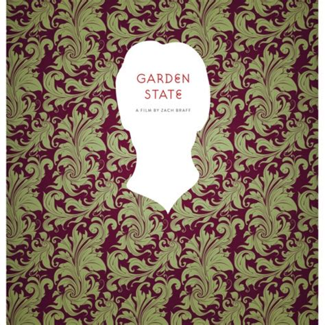Garden State Free by Garden State Free 28 Images Garden State Parkway