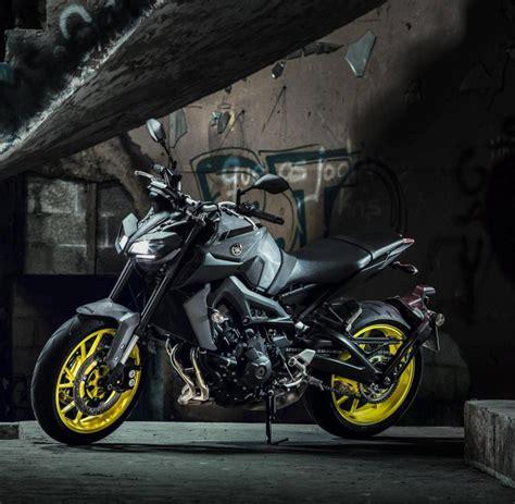 Yamaha Motorrad Kosten by Motorr 228 Der Das Werden 2017 Die F 252 Nf Besten Welt