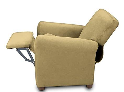 Arm Chair Travel Design Ideas Reclining Arm Chair Design Ideas Modern Recliner Chairs Design Chairs Home Decorating Ideas