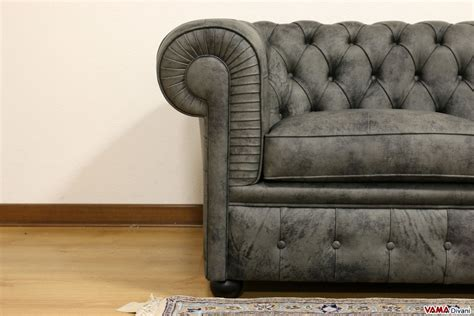 gray leather chesterfield sofa chesterfield 2 seater sofa price upholstery and dimensions