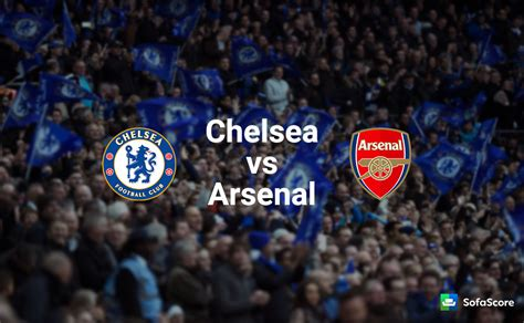 epl games yesterday chelsea vs arsenal match preview team news lineups