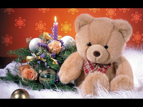 wallpaper desktop teddy bear teddy bear wallpapers desktop wallpaper