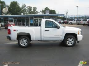 2008 Chevrolet Z71 For Sale 2008 Chevy Silverado 1500 Regular Cab For Sale Www