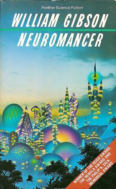 libro neuromancer s f masterworks 23 best dystopian fiction images on books to read libros and science fiction books