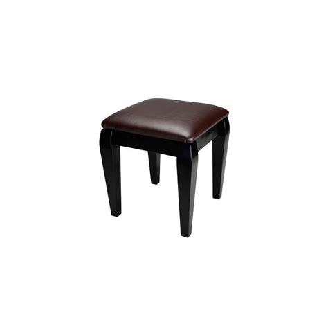 Small Stool by Classic Stool Small