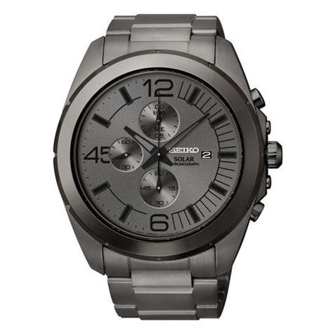 Casio Standar Original Ae 2100w 4a s watches seiko solar powered no battery