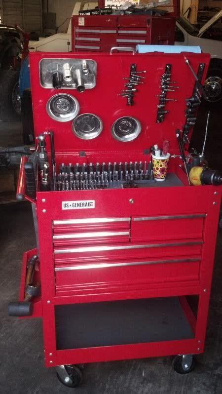 us general 5 drawer tool cart mods us general 5 drawer tool cart modification the best cart