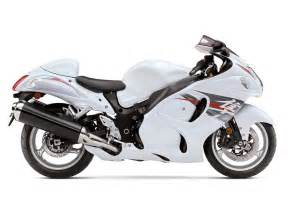 Suzuki Hayabusas Wallpapers Suzuki Hayabusa Gsx1300r Bike Wallpapers