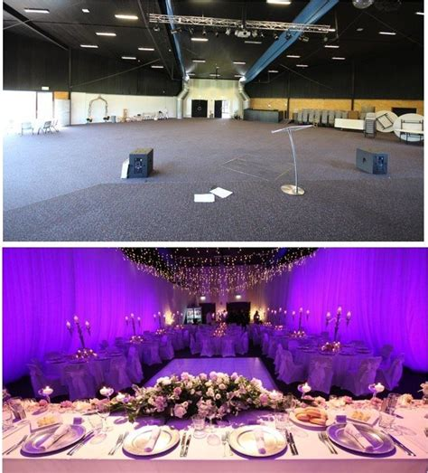 room draping whole room draping event avenue event avenue