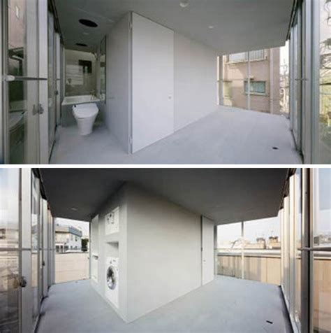japanese interior design for small spaces it s official japanese small apartments are world s
