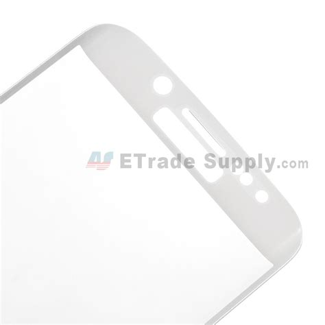 Dijamin Tempered Glass Zb Samsung On 5 Series Zagbox Packing samsung galaxy s6 edge series coverage tempered glass