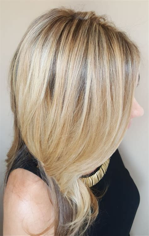 painting lowlights on gray hair 25 best william s portfolio images on pinterest lounges