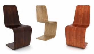 sustainable bamboo chairs from modern bamboo