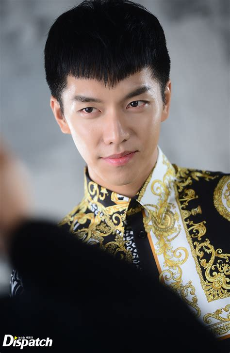 lee seung gi hwayugi the first ohgong fatale lee seung gi s fatal hwayugi
