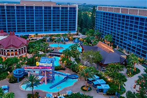 the 30 best california family hotels & kid friendly resorts