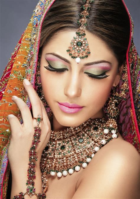 Set Make Up V Asia mahrose complete details saloni health supply the uncommon